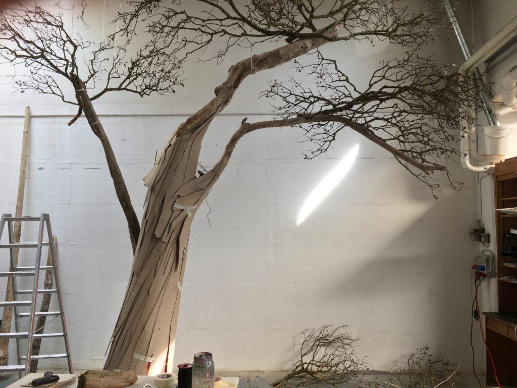 faux arbres corentin meige d corateur ind pendant vevey. Black Bedroom Furniture Sets. Home Design Ideas