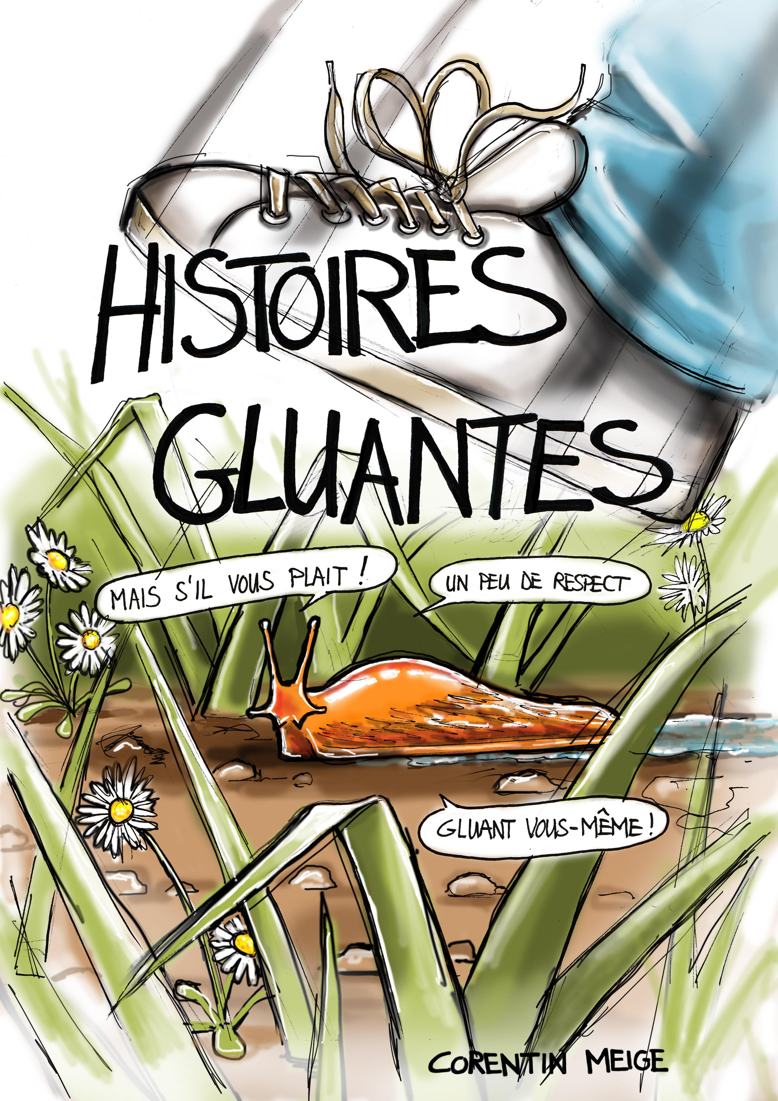 Histoires gluantes d corateur d 39 int rieur vevey for Decorateur d interieur