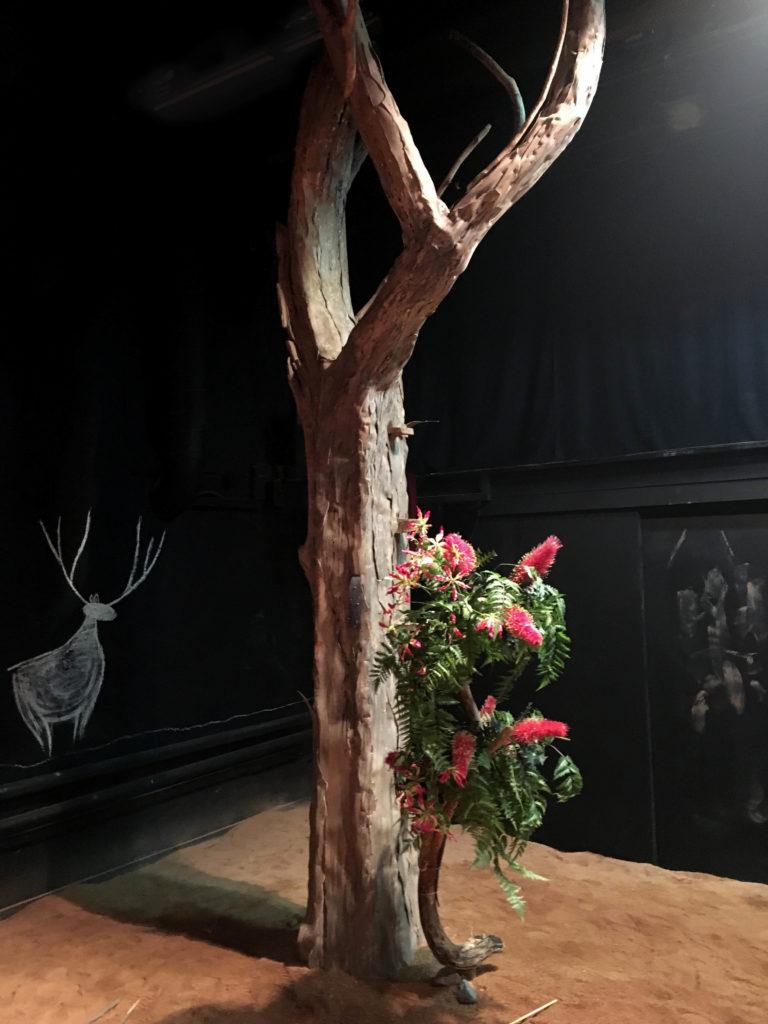 faux arbre déco corentin meige suisse france lausanne